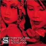 Storytelling (Vinyl)