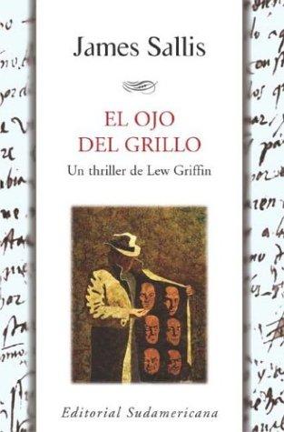 El Ojo Del Grillo