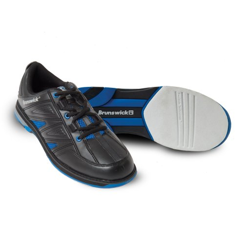 Where To Buy Bowling Shoes In Dallas
