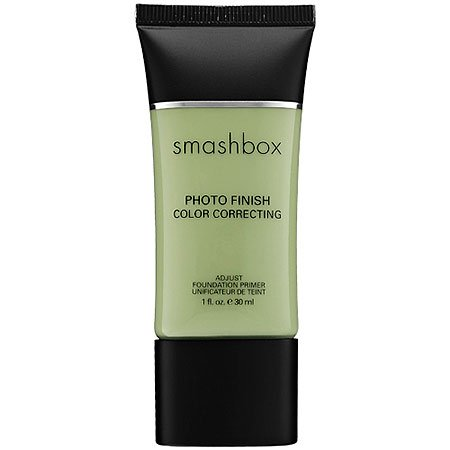 Smashbox Photo Finish Color Correcting Foundation