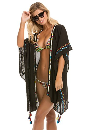 ale-by-alessandra-womens-beach-blanket-kimono-swim-cover-up-black-one