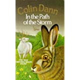 In the Path of the Storm (Farthing Wood)by Colin Dann