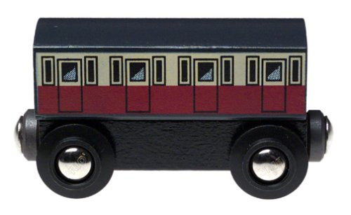 Passenger Car - Buy Passenger Car - Purchase Passenger Car (Brio, Toys & Games,Categories,Play Vehicles)