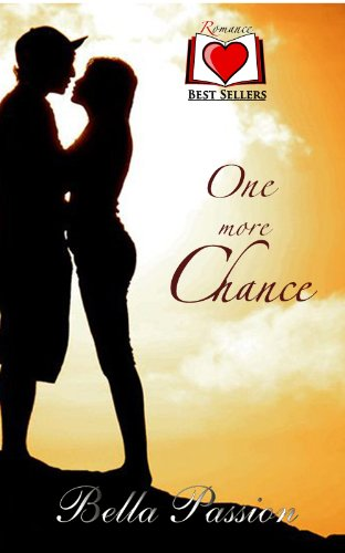 One More Chance (Romance Best Sellers)