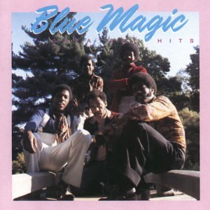 Greatest Hits / Blue Magic