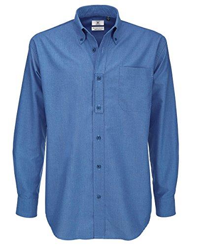 bc-camisa-de-manga-larga-modelo-oxford-tallas-grandes-para-hombre-caballero-fiesta-trabajo-eventos-i