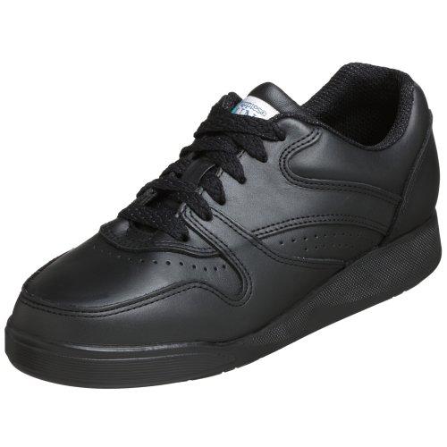 hush puppies s upbeat sneaker new walking shoes