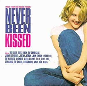 Never Been Kissed-Movie Soundtrack