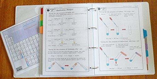 ocr-as-chemistry-a-complete-chemistry-tutor