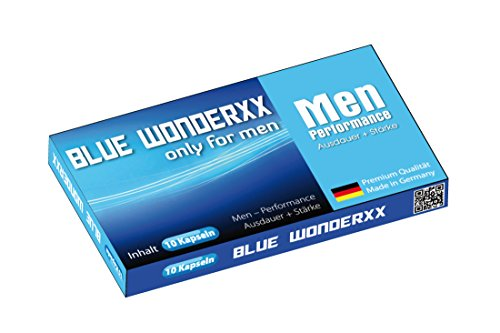 potenzmittel-viagra-alternative-naturliches-potenzmittel-blue-wonderxx-naturliches-rezeptfreies-pote