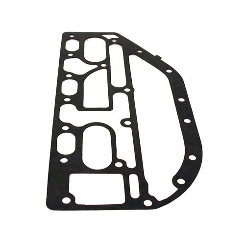 GLM Boating GLM 34620 - GLM Gasket For OMC 331917