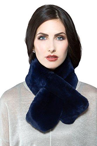 adrienne-landau-womens-bryan-boy-navy-rex-rabbit-pull-through-fur-scarf