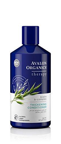 Avalon-Organics-Biotin-B-Complex-Thickening-Conditioner-14-Ounce
