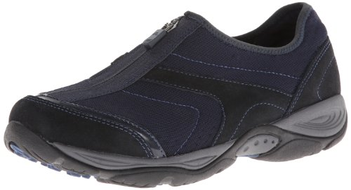 easy-spirit-ellicott-women-us-65-blue-walking-shoe