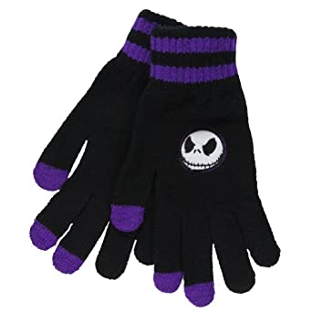 ... novelty more novelty clothing men accessories gloves mittens gloves