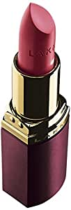 Lakme Enrich Satin Lipcolor, Shade 159, 4.4ml
