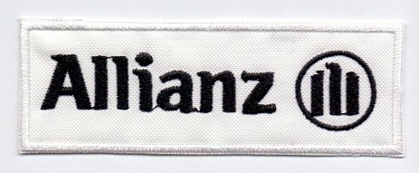 iron-on-embroidered-patch-allianz