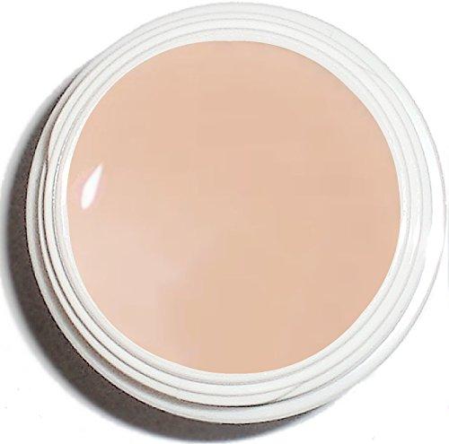 de-haute-qualite-en-fibre-de-verre-gel-uv-mpk-rose-dickviskos-transparent-einphas-ange-selbstglatten