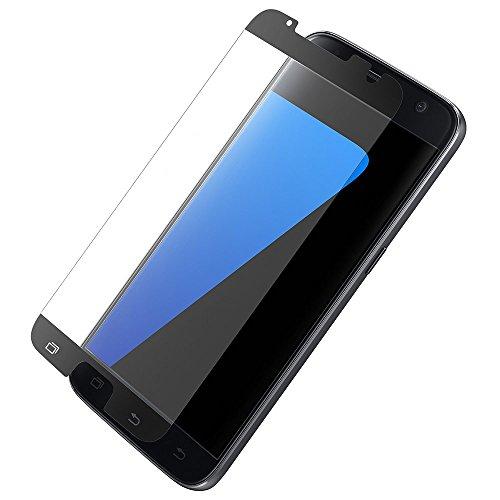 otterbox-alpha-glass-film-de-protection-decran-en-verre-trempe-pour-samsung-galaxy-gs7