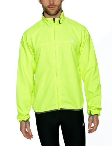 Dare 2B Men's Spedfast Lightweight Reflective Windshell