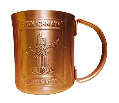 stolichnaya-copper-mug