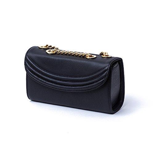 lauren-cecchi-new-york-black-sorella-leather-black