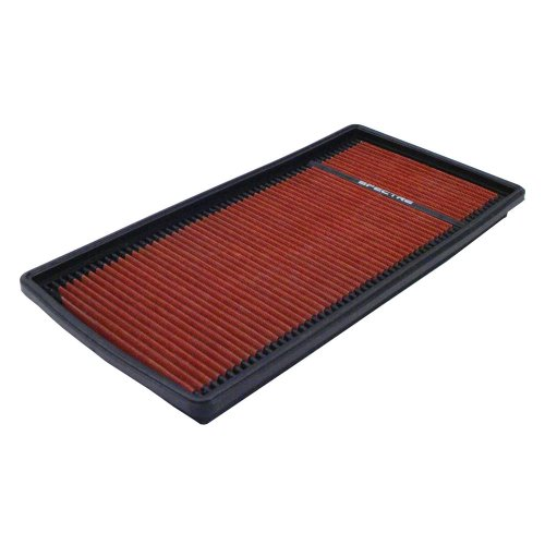 Spectre Performance Hpr3914 Air Filter front-567961