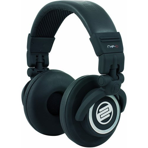 Reloop Rhp-10 Professional Dj Headphones