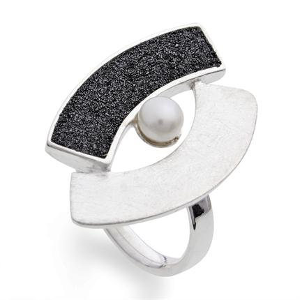 ring-atna-lavasand-925er-silber-farbe-weiss-grosse-52-166-material-lava