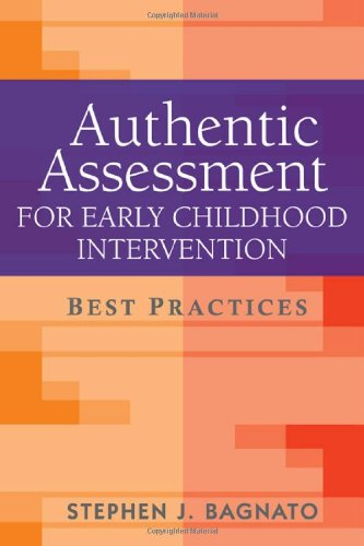Pediatric Developmental Assessment