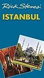 Rick Steves' Istanbul 2007
