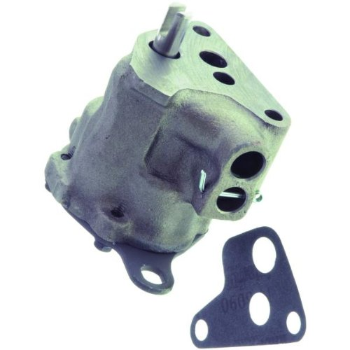 Melling M81A Replacement Oil Pump (98 Cherokee Oil Pump compare prices)