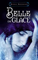 Belle de glace (Black Moon)