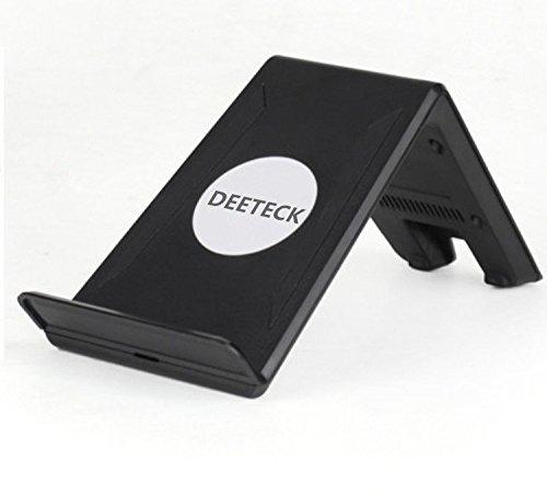 Wireless External Drive