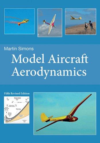 Model Aircraft Aerodynamics (Model Aircraft Aerodynamics compare prices)