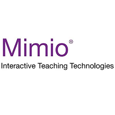 MIMIO 72PK NIMH N-CELL BATTERY