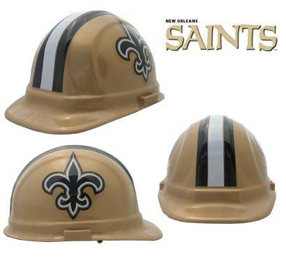 2a55654b4c3 Cheap   discount nfl hard hat online store  Wincraft NFL Sport Hard ...