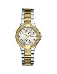 Guess Mini Prism W15072L3 Wrist Watch - For Women