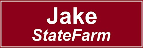 jake-from-state-farm-halloween-costume-name-tag-funny-halloween-costume