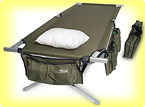 Cot To Sleep On front-687742