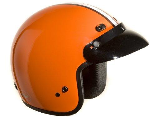 brogies bikewear nfl cleveland browns motorcycle three