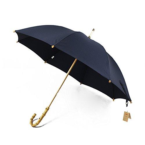 ssby-vintage-a-mano-in-inghilterra-a-manico-lungo-di-canna-di-bambu-bambu-ombrello-ombrello-grande-o