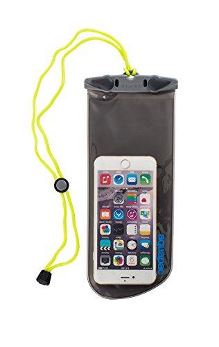 aquapac-wasserdichte-tasche-medium-phone-gps-blau-transparent-235-x-118-x-1-cm-001-liter-124