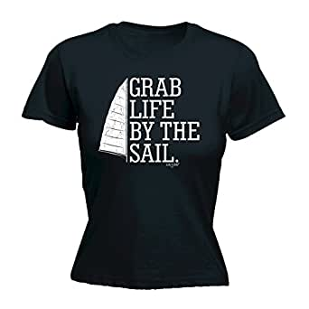 123t Ocean Bound Women 39 S Grab Life By The Sail