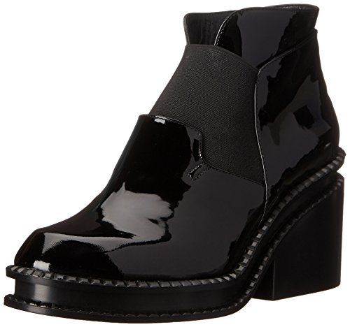 Robert-Clergerie-Womens-Wanguy-Boot
