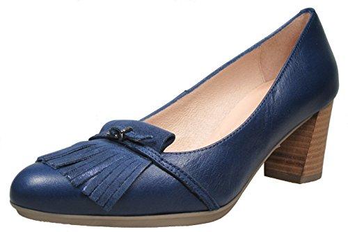Elba jeans donna Hispanitas, Blu (blu), 41 EU