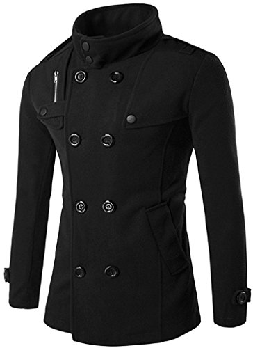 whatlees-mens-fashion-urban-basic-design-firm-button-down-outwear-jackets-double-breasted-coat-with-