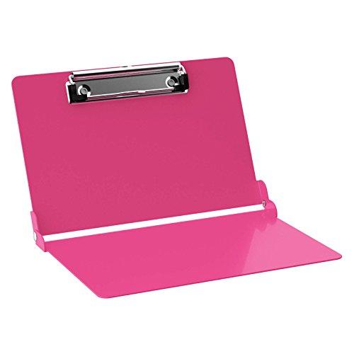 Amp money handling gt clipboards amp forms holders gt clipboards