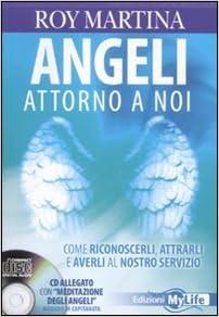 servizio. Con CD Audio: Roy Martina: 9788863861242: Amazon.com: Books
