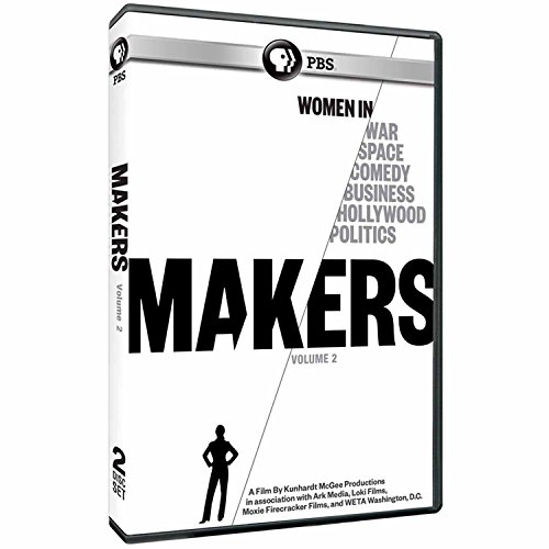 Makers-Women-Who-Make-America-2